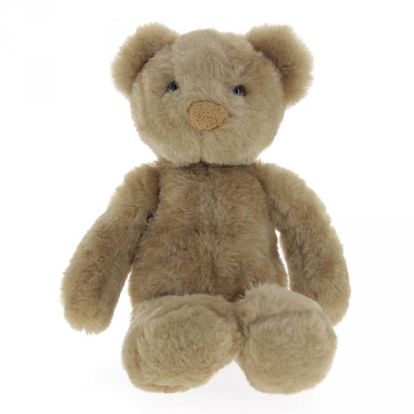 Peluche ours Teddy 33 cm