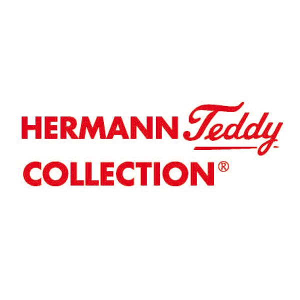 Hermann Teddy