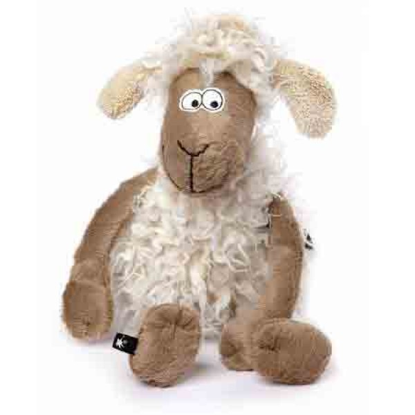 Peluche moutonTuff Sheep 40 cm