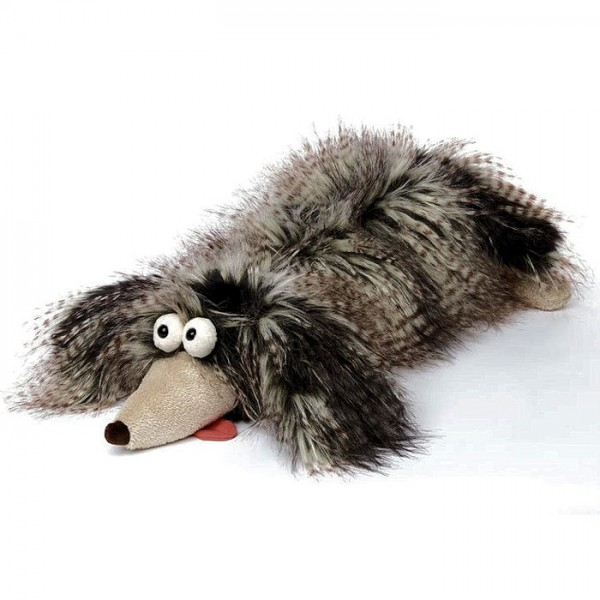 Peluche chien Duchess of Hampersh