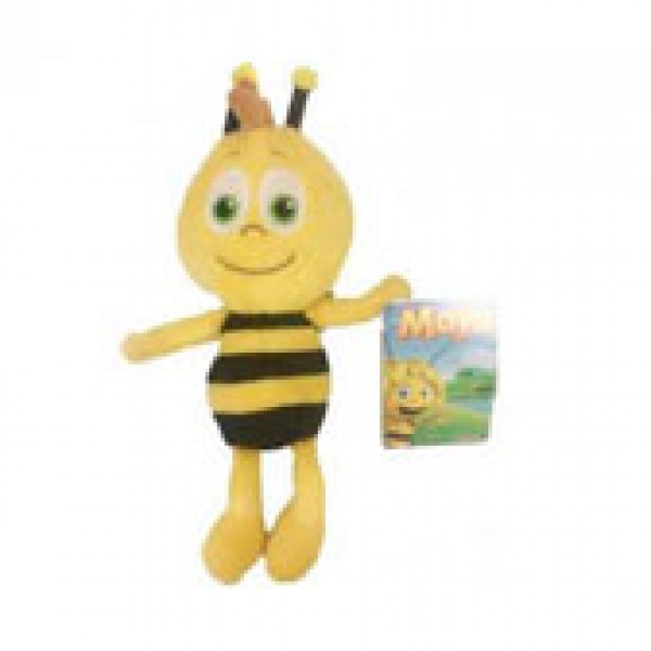 Peluche Willy 30 cm