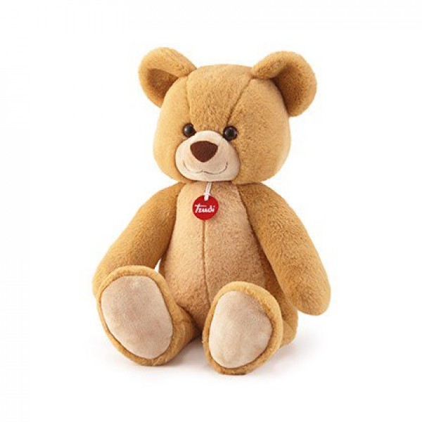 Peluche ours 53 cm