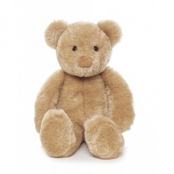 Peluche ours Nalle 31 cm